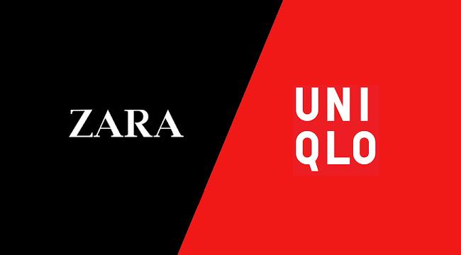 zara-vs-uniqlo