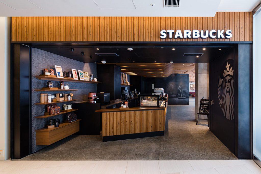 1-21_STARBUCKS-COFFEE-GINZA-SIX_4[1]