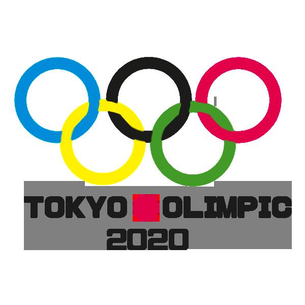 2020-olimpic