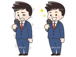good-serious-speech-boy