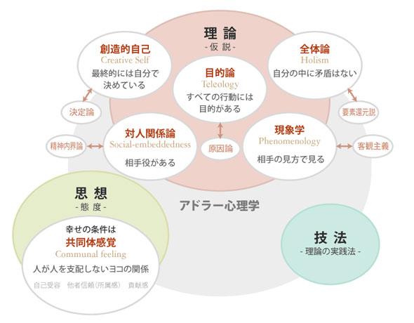 mt_chart[1]